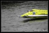 24H-Rouen-2015-0458.jpg