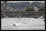 24H-Rouen-2015-0503.jpg