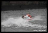 24H-Rouen-2015-0665.jpg