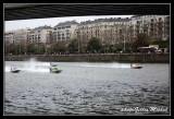 24H-Rouen-2015-1229.jpg