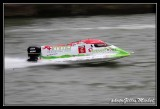 24H-Rouen-2015-1256.jpg