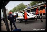 24H-Rouen-2015-1362.jpg