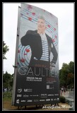 JP GAULTIER, the enfant terrible of fashion