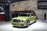 Genev2016bentley-002.jpg