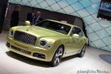 Genev2016bentley-003.jpg