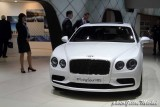Genev2016bentley-005.jpg