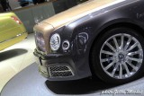 Genev2016bentley-006.jpg