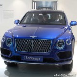 Genev2016bentley-008.jpg