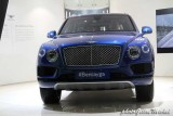 Genev2016bentley-010.jpg