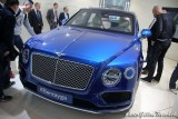 Genev2016bentley-022.jpg