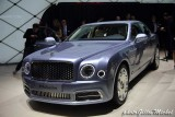 Genev2016bentley-033.jpg