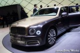 Genev2016bentley-035.jpg