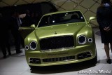 Genev2016bentley-036.jpg