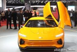 Genev2016italdesign021.jpg