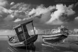 Barra-Nova-Cascavel-040613-.jpg