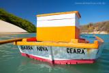 Barra-Nova-Cascavel-Ceara-120821-9308.jpg