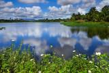 Lagoa da Maraponga, Fortaleza, Ceara, 7473.jpg