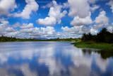 Lagoa da Maraponga, Fortaleza, Ceara, 7475.jpg