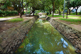 Riacho Pajeu, Fortaleza, Ceara, 7374.jpg