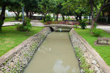 Riacho Pajeu, Fortaleza, Ceara, 7395.jpg