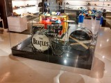 Ringo's 1965 Beatle Kit #4
