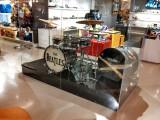 Ringo's 65 Kit