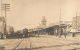 Merrimack Valley Railroad Stations