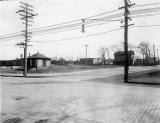 E. G. C.  Parker St. Lawrence, Mass  - March 27, 1930