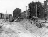 E. G. C.  Parker St. Lawrence, Mass  - Aug 2, 1930