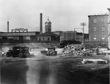 E. G. C.  Parker St. Lawrence, Mass  - Sep 6, 1930