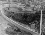E. G. C.  Parker St. Lawrence, Mass  - Oct 6, 1930