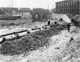 E. G. C.  Parker St. Lawrence, Mass  - Nov 10, 1930