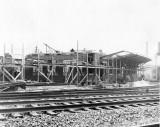 E. G. C.  Parker St. Lawrence, Mass  - Dec 6, 1930