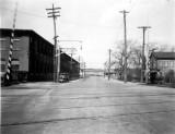 E. G. C.  Parker St. Lawrence, Mass  - Mar 27, 1930