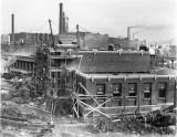 E. G. C.  Parker St. Lawrence, Mass  - Jan 28, 1931