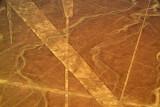 Nazca Lines (Perú)