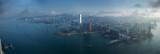 Hong Kong Aerials