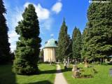 St. Sebastian Cemetery