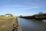 Hamford Water