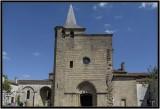 Cathédrale Saint-Jean-Baptiste en Aire, AIRE sur L'ADOUR, Aquitaine