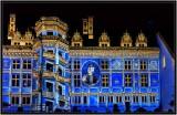 Château de Blois, BLOIS, Centre, France