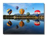 2014 Colorado Balloon Classic