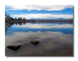 Lake Loveland