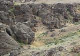 Gooding City of Rocks