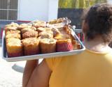 Goodies in Bucerias