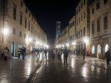 Dubrovnik_2016