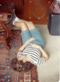 Snap on the floor.jpg