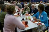 Group  Banquet - 2.jpg