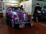 Museum Car Exhibit.jpg