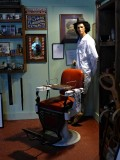 Museum Barber Shop Exhibit.jpg